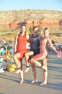 Patriot Triathlon 2015 -148